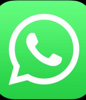 WhatsApp – Imkergruppe